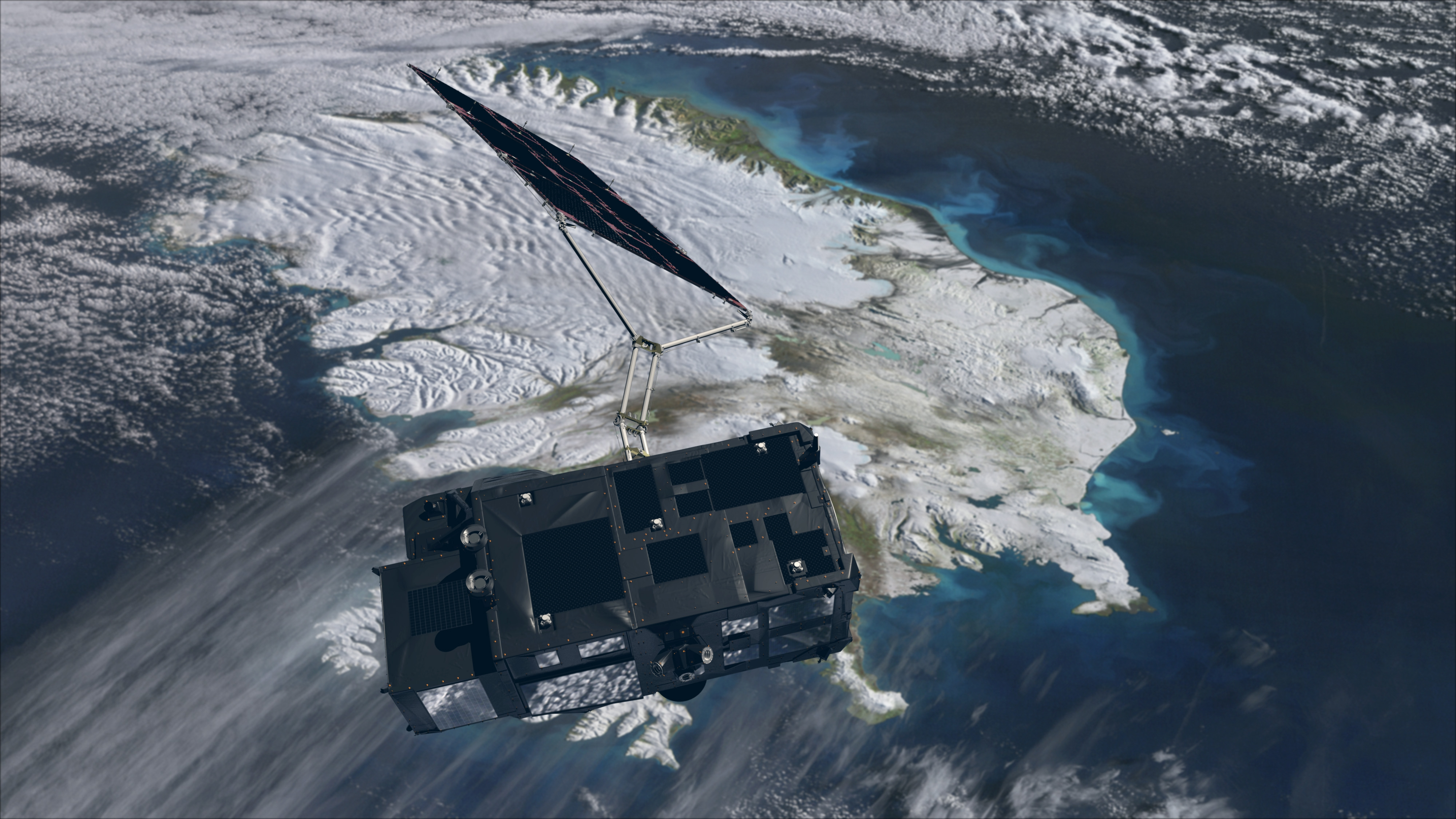 bpc_sentinel-3-over-ocean-and-ice.jpg