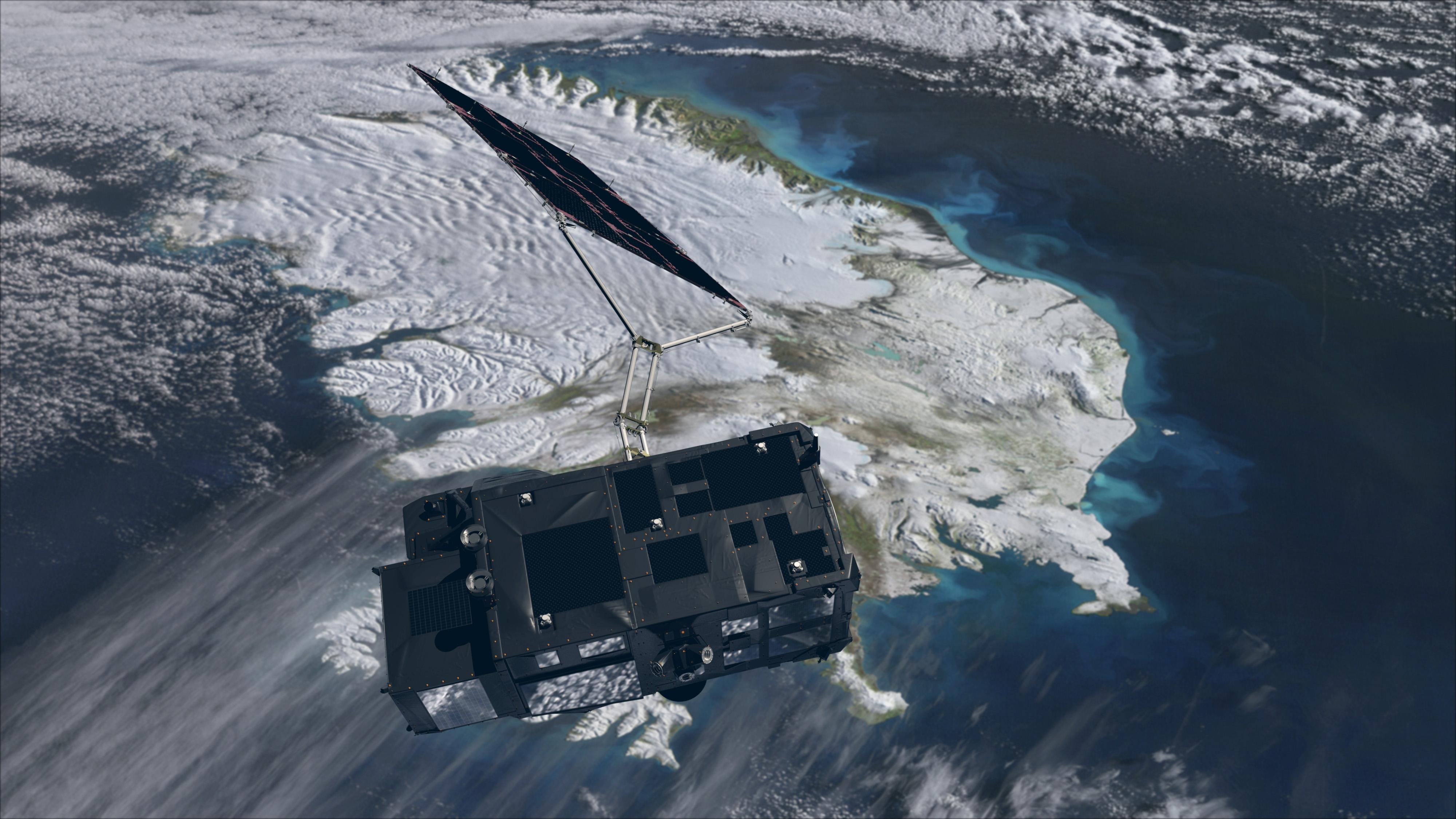 bpc_sentinel-3-over-ocean-and-ice.jpg