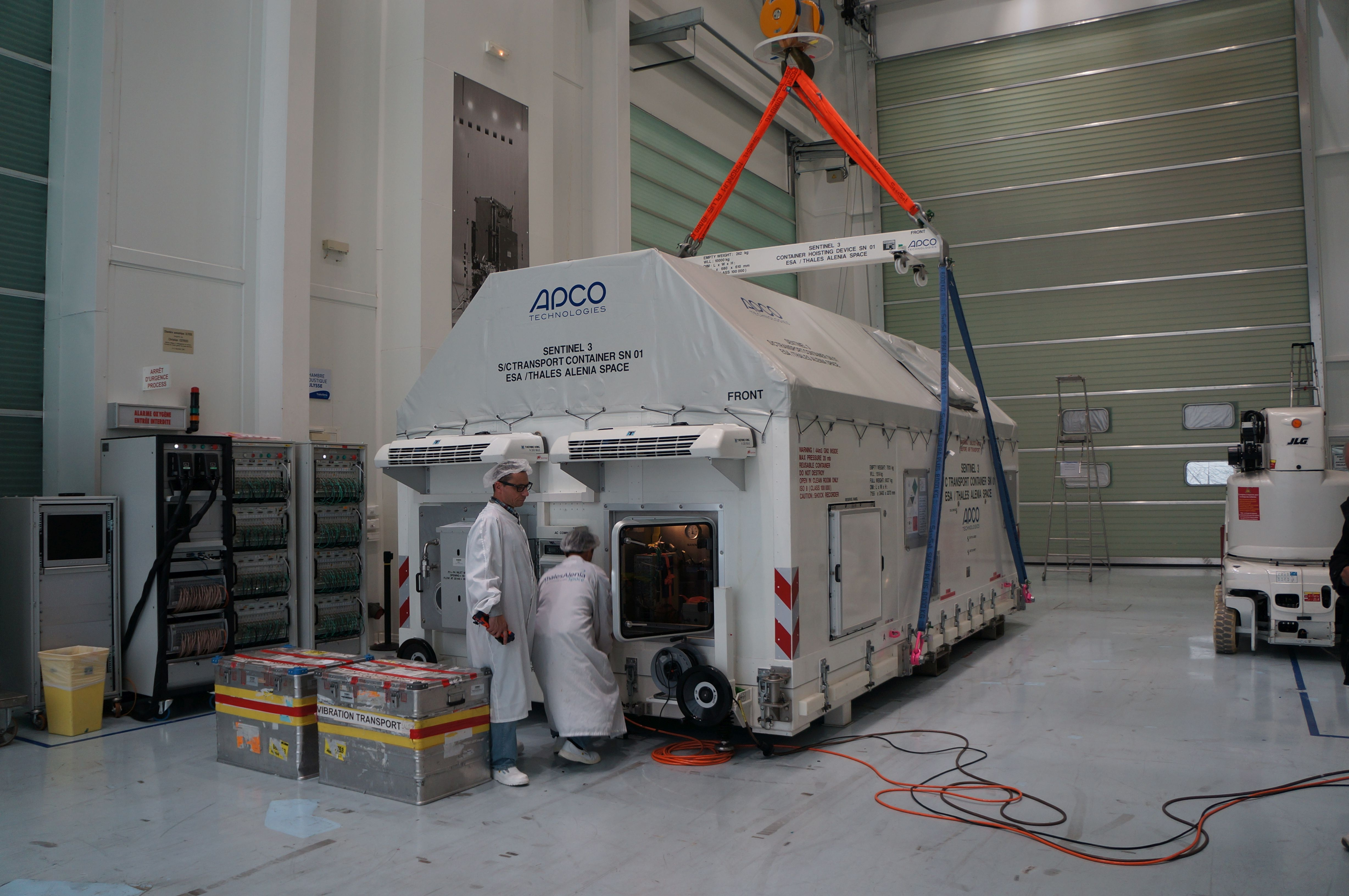 bpc_sentinel-3a-wrapped-up.jpg