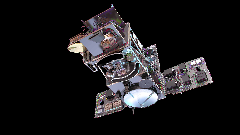 bpc_sentinel-3-satellite.jpg